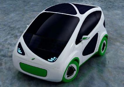 I vantaggi dei veicoli a trazione elettrica
