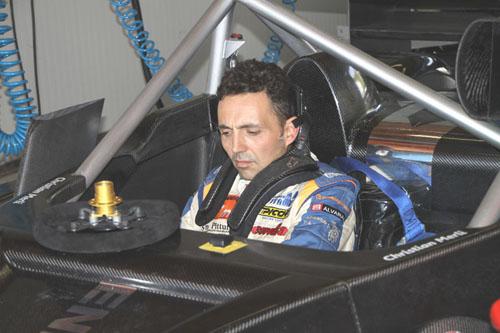 testing-race-cars