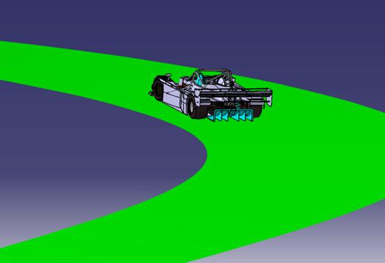 picchio-p4-dinamica-veicolo