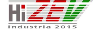 Modello auto Picchio GT Evolution